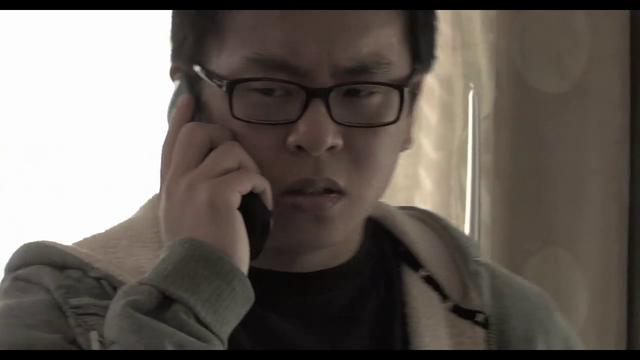 Adult alternative amateur videos