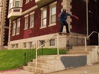 Fourstar Welcomes Ishod Wair to the Team
