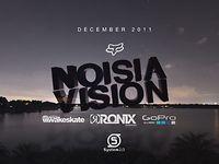 NOISIA VISION Teaser