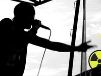 Yelawolf - No Hands (Warped Tour Edition) (Vid�o )