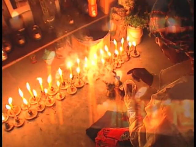 Rabinal Achi UNESCO on Vimeo