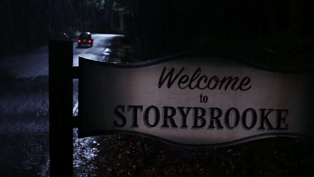 Episode #1 - Welcome to Storybrooke 194098636_640