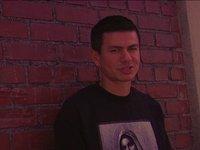 Chico Brenes EMB Lost Teaser