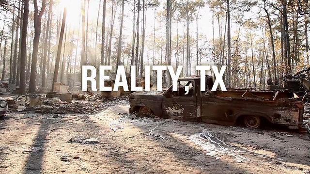 Reality, TX