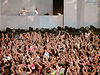 Electric Zoo 2011 Recap