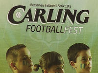 Carling Fest