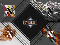 NEEKO FO'REEL 2011