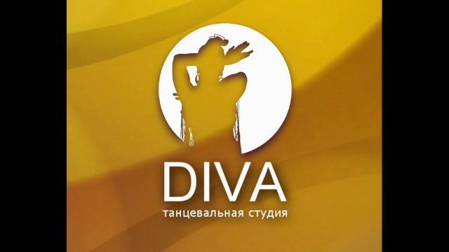 Летний Гала-концерт 2011 год в Театре Юных Зрителей им. А.А.Брянцева. Детские современные танцы.