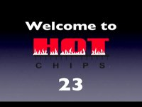 HotChips 2011 - Aquantia