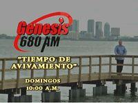 Iglesia+tabernaculo+de+dios+en+tampa