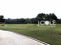 J. Cole - Cole World: Dreamville Golf