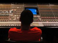 J. Cole - Le Making Of de son album Cole World: The Sideline Story