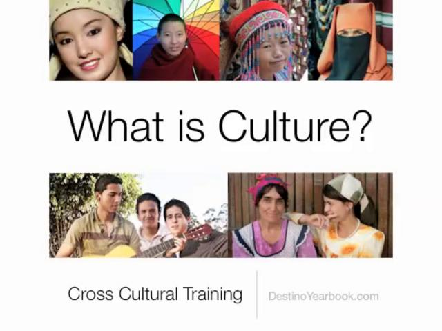 Download this What Culture picture