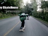 Welcome to Abby SkateHouse