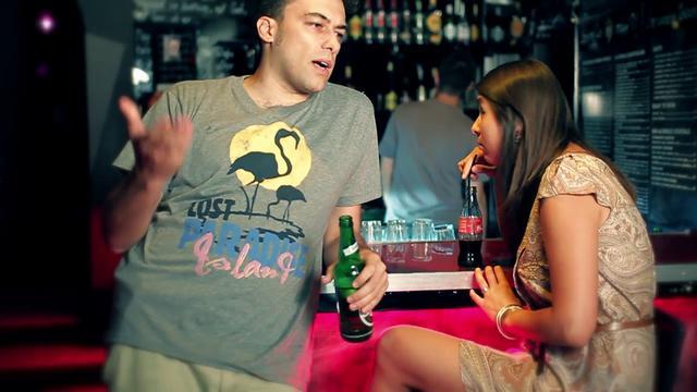 """SexStorya: Ars Amandi (6) – """"Tu nu, niciodată! Tu nu!"""" (1)"""