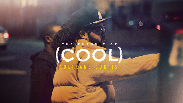 Video: The Pursuit Of (Cool): Coltrane Curtis