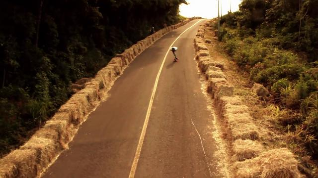 Dalua Downhill - Teaser Episode 4 Brazil (English Version)