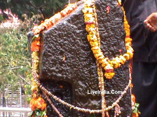 Darshan Shani Shingnapur LiveIndia