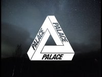 PALACE PROMO