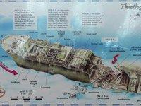 Relitto SS Thistlegorm (Egitto)