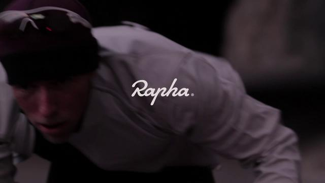 "Video | Rapha ""Training & Racing Collection"" Autumn/Winter 2011"