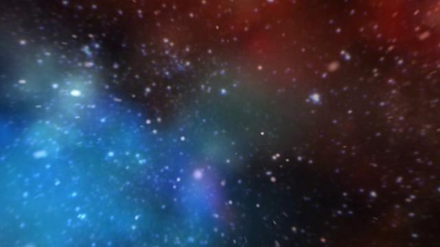 Spaziale - l'astronomia in mostra
