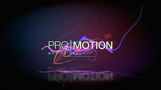 Free After Effects Intro Template - Sentinel HD 2013