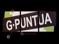 G Puntua - Azkoitia