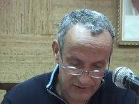 Béchir Yazidi, L'unité d'histoire orale de l'I.S.H.M.N. nouvelles sources pour l'histoire de la Tunisie