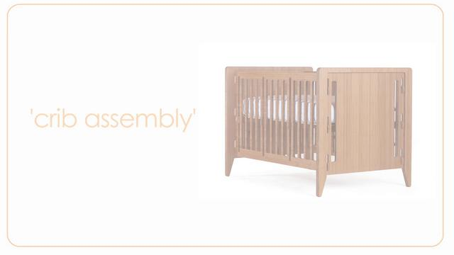 gro furniture | put gro together