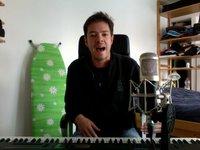 Klavier spielen wie das Supertalent - in 10 Minuten!