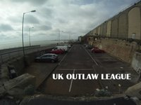 MariGNAR UK Outlaw 2010