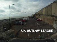 MariGNAR UK Outlaw 2010