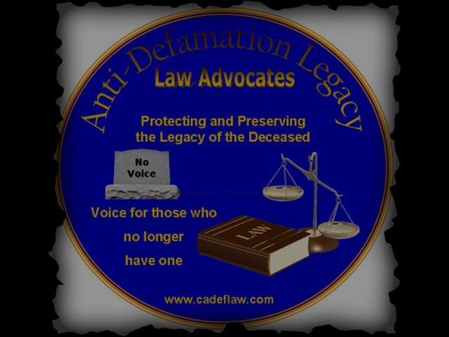 AdLLaw Initiative