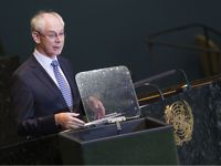 Address to the 66th UN General Assembly