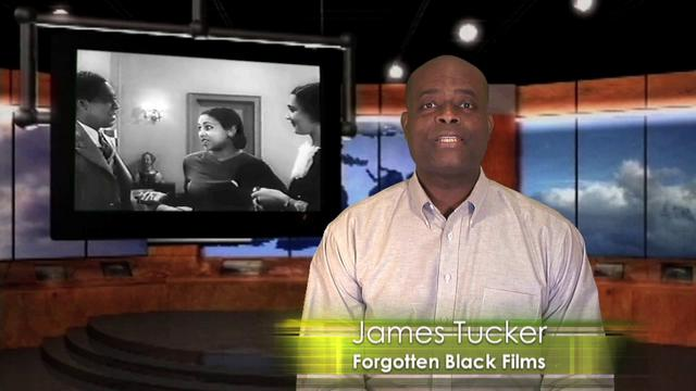 Forgotten Black Films-01