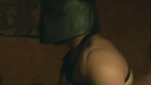 the secret life of gladiators offline on vimeo