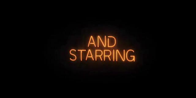 Doritos Late Night Teaser