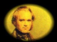 [Evoluti per Caso] Chi era Darwin?