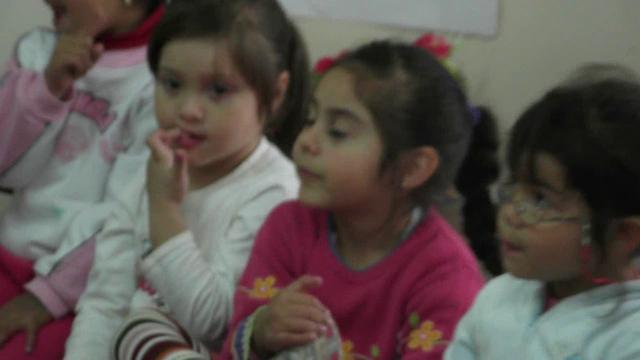 Jardin infantil nueva esperanza on vimeo for Andalue jardin infantil