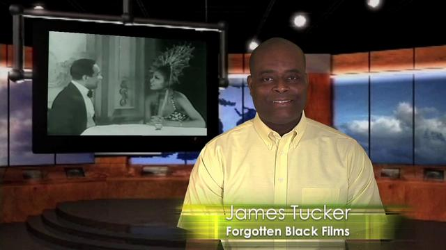 Forgotten Black Films-03