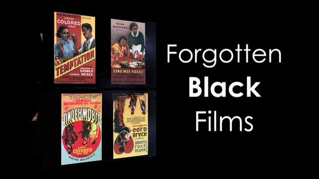 Forgotten Black Films-04