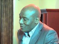 Joseph Antoine Bell est l'invité de Venant Mboua