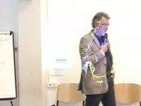 Michel Saloff-Coste : les monnaies ont-elles une âme ?