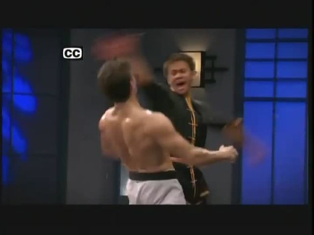 Image Result For On Fight