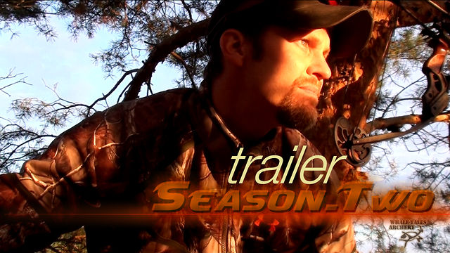 Season.two Trailer