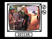 Skate House Media: Giant's Head Race Day