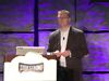 Jeff Haynie: Building World Class Mobile Experiences on Titanium