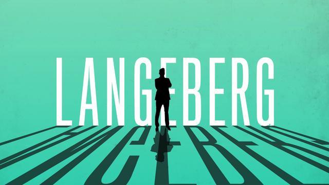 Langeberg - DR HD