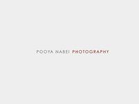 Pooya Nabei
